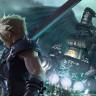 Final Fantasy VII'nin Xbox One'a da Çıkış Yapacağı İddiası Yalanlandı