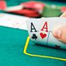 Facebook'un Yapay Zekası, Poker Şampiyonlarını Alt Etmeyi Başardı
