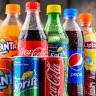 Gazlı İçecek İçenlere 'Kanser' Konusunda Kötü Haber