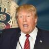 Trump'tan Kripto Para Dünyasını Derinden Etkileyecek Açıklama