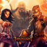 Steam Fiyatı 24 TL Olan Oyun, Epic Games'te Ücretsiz Oldu