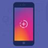 Instagram, Hikayeler İçin Yeni Bir Özellik Çıkarmaya Hazırlanıyor