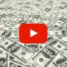 YouTube, İçerik Oluşturuculara Yeni Gelir Kaynağı Olacak Özelliklerini Duyurdu
