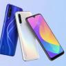 Xiaomi, Android One Programına Dahil Olan Mi A3 Cihazlarını Resmen Duyurdu