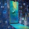 Huawei Mate 20 X 5G'nin Satışa Sunulacağı Tarih Belli Oldu