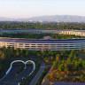 Apple Park'ın Dudak Uçuklatan Mali Değeri Açıklandı
