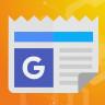 Google, Haberler Sekmesini Baştan Aşağı Değiştiriyor