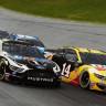 NASCAR Heat 4'ten İlk Resmi Oynanış Videosu Geldi