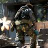 Call of Duty: Modern Warfare'in Multiplayer Modundan İlk Yorumlar Geldi