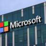 Microsoft, Türkiye'nin Bilişim Gücünü Artıracak Projesini Başlattı