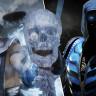 Yeni Mortal Kombat Filmi, İlk Kez 18+ Fatality'lere Sahip Olacak