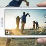 Samsung Galaxy Ace 4 Lollipop Güncellemesi Yakında Geliyor