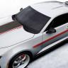 Modifiye Edilerek Bugatti Kadar Güçlü Hale Getirilen Camaro