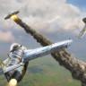 ABD Ordusu: Jet Uçaklarımız UFO Algılayan Sistemlerle Donatılacak
