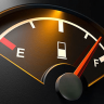 Araçlarda Yakıt Tüketimini Azaltmak İçin 8 Tüyo