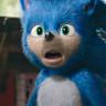 Sonic Filminin Yapımcısı: Tasarımı Düzeltip Herkesi Memnun Etmenin Tek Yolu Filmi Ertelemekti