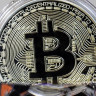 Japon Kripto Para Borsasından 32 Milyon Dolarlık Bitcoin Çalındı