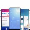 Xiaomi'nin Yeni MIUI Güncellemesi, SIM Kartlar Arası Geçiş Yaparak Veri Aktarımı Sağlayacak