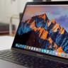 Sessiz Sedasız Satışa Sunulan Yeni MacBook Pro, Daha Büyük Bataryayla Geliyor