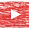 YouTube Premium, Seçilen Kanalların Son Videolarını Otomatik Olarak İndirecek