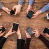 Yeni Yasayla Birlikte 70 Milyon Telefon Kapatılacak