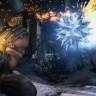 Mortal Kombat X'in Android Versiyonu, Ülkemiz İçin İndirilebilir Durumda