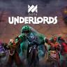 "Dota Underlords'un İlk ""Battle Pass""i, Beta Aşamasında"