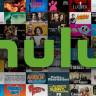 Disney'in Satın Aldığı Yayın Servisi Hulu, 4K İçerik Desteğini Geri Getiriyor