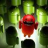 25 Milyondan Fazla Android Cihaza Bulaşan Kötü Amaçlı Yazılım: Agent Smith
