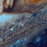 Gezegenlerin Büyüleyici Güzelliğini Gösteren 7 İlginç Fotoğraf