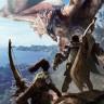 Nvidia'nın Yapay Zekayla FPS Artıran DLSS Özelliği, Monster Hunter: World'e Geliyor