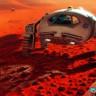 NASA: Mars'a Yolcukluk Yapmak, Astronotlar İçin Tehlikeli