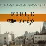 Niantic Yayınladığı İlk Uygulama Olan Field Trip'i Kapatıyor