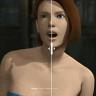 Resident Evil 3 Hayranları Oyunun HD Modunu Yapmayı Başardı