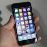 11 Yaşındaki Çocuğun Elindeki iPhone 6, Alevler İçinde Kaldı