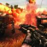 Günümüz Oyunlarına Taş Çıkaran Detaylarıyla: Far Cry 2