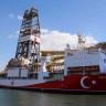 İddia: Fatih Gemisi, Akdeniz'de 30 Milyar Dolar Değerinde Doğalgaz Rezervi Buldu