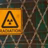 Bir İnsan Bir Yılda Ne Kadar Radyasyona Maruz Kalıyor?