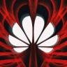 Huawei, ABD'de Yüzlerce Çalışanını İşten Çıkarıyor