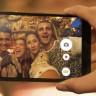Sony, Özçekim Odaklı Akıllı Telefonu Xperia C4'ü Duyurdu