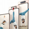 Samsung, Çok Tartışılacak Fiyatıyla Galaxy A80'i Türkiye'de Satışa Sundu