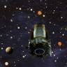 Öte Gezegenleri Keşif Yolculuğumuzu Gösteren Video