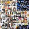 Facebook, Her Gün Girilen Milyarlarca İçeriği Nasıl Kontrol Ediyor?