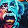Einstein'ın Büyük Keşifler Yapmasını Sağlayan Son Derece Basit Fikir