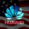 ABD'den Huawei'nin Eski Günlerine Dönmesini Sağlayacak Karar