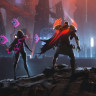 League of Legends'a 5 Yeni Kostüm Geliyor (Video)