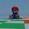 Bir PS4 Kullanıcısı, Super Mario 64'ün Mekaniklerini Dreams'te Baştan Tasarladı
