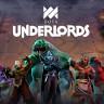 Dota Underlords'a Gelecek Yeni Kahramanlar Ortaya Çıktı