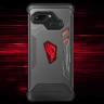 ASUS'un Oyun Canavarı ROG Phone 2, Snapdragon 855 Plus'lı İlk Telefon Olacak