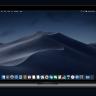 Apple, Bir Hafta Geçmeden macOS Mojave İçin Bir Beta Güncellemesi Daha Yayınladı